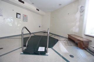 """Photo 37: 308 15140 108 Avenue in Surrey: Guildford Condo for sale in """"Riverpointe"""" (North Surrey)  : MLS®# R2580664"""