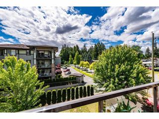 """Photo 28: 311 2068 SANDALWOOD Crescent in Abbotsford: Central Abbotsford Condo for sale in """"The Sterling"""" : MLS®# R2591010"""