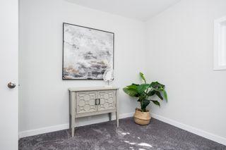 Photo 22: 77 Harrowby Avenue in Winnipeg: St Vital House for sale (2D)  : MLS®# 202014404
