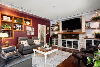 """Photo 5: 16338 88A Avenue in Surrey: Fleetwood Tynehead House for sale in """"Fleetwood Estates"""" : MLS®# R2567578"""
