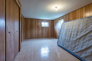 Photo 31: 421 Boorman Rd in : PQ Qualicum North House for sale (Parksville/Qualicum)  : MLS®# 859636