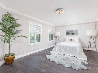Photo 21: 18 Vitlor Drive in Richmond Hill: Oak Ridges House (2-Storey) for sale : MLS®# N5223972
