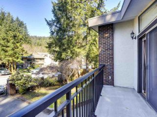 Photo 10: 4772 HOSKINS Road in North Vancouver: Lynn Valley House for sale : MLS®# R2563804