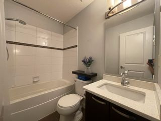 Photo 10: 9 9533 GRANVILLE Avenue in Richmond: McLennan North Townhouse for sale : MLS®# R2599044
