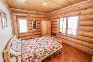 Photo 22: 22348 TWP RD 510: Rural Strathcona County House for sale : MLS®# E4226365