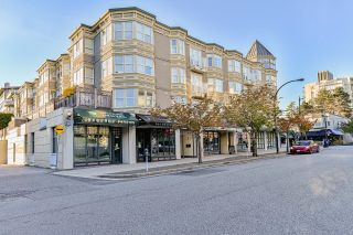 Photo 3: PH2 5723 BALSAM Street in Vancouver: Kerrisdale Condo for sale (Vancouver West)  : MLS®# R2625445