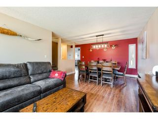 Photo 7: 2259 WILLOUGHBY Way in Langley: Willoughby Heights House for sale : MLS®# R2549864