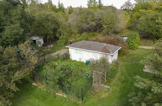 Photo 28: 7150 4th Concession Rd in New Tecumseth: Rural New Tecumseth Freehold for sale : MLS®# N5388663
