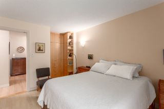 """Photo 12: 308 1515 E 5TH Avenue in Vancouver: Grandview VE Condo for sale in """"Woodland Place"""" (Vancouver East)  : MLS®# R2202256"""