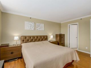 Photo 11: Vancouver West in Yaletown: Condo for sale : MLS®# R2079482
