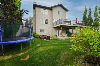 Photo 38: 86 Ingram Close: Red Deer Detached for sale : MLS®# A1134785