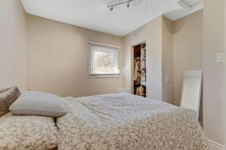 Photo 18: 1425 43 Street SW in Calgary: Rosscarrock Detached for sale : MLS®# A1090704