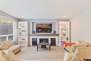 "Photo 6: 6070 145 Street in Surrey: Sullivan Station House for sale in ""HIGHLANDS AT SULLIVAN RIDGE"" : MLS®# R2624924"