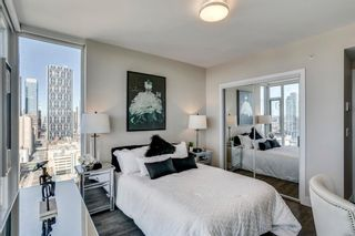 Photo 28: 2606 510 6 Avenue SE in Calgary: Downtown East Village Apartment for sale : MLS®# A1131601