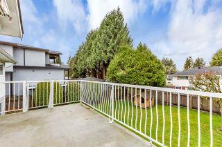 "Photo 11: 8269 112A Street in Delta: Nordel House for sale in ""Nordel"" (N. Delta)  : MLS®# R2533128"