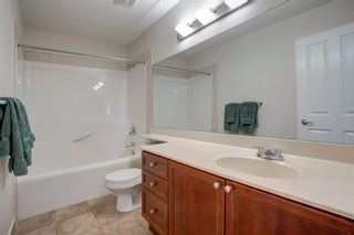 Photo 28: 102 Crestbrook Hill SW in Calgary: Crestmont Detached for sale : MLS®# A1100140