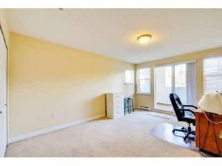Photo 14: 61 3500 144TH Street in Surrey: Elgin Chantrell Townhouse for sale (South Surrey White Rock)  : MLS®# F1438879
