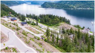 Photo 15: 226 Copperstone Lane in Sicamous: Mara Lake Vacant Land for sale : MLS®# 10205736