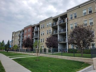 Photo 22: 3710 11811 Lake Fraser Drive SE in Calgary: Lake Bonavista Apartment for sale : MLS®# A1145706