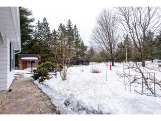 Photo 46: 3575 Calvin Court in Ottawa: Navan House for sale (1111)