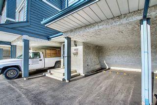 Photo 22: 1002 919 38 Street NE in Calgary: Marlborough Row/Townhouse for sale : MLS®# A1140399