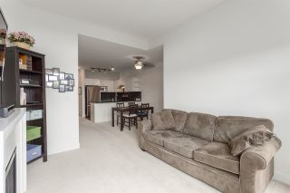 """Photo 8: 413 4550 FRASER Street in Vancouver: Fraser VE Condo for sale in """"CENTURY"""" (Vancouver East)  : MLS®# R2186913"""