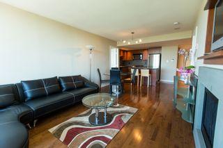 Photo 7: 1506 9188 Hemlock Drive in Casuarina at Hampton Park: McLennan North Home for sale ()  : MLS®# V1079379
