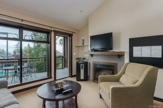 Photo 12: 121 1175 Resort Dr in : PQ Parksville Condo for sale (Parksville/Qualicum)  : MLS®# 873962
