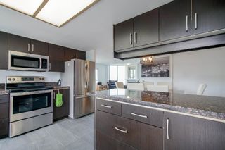 Photo 8: 1402 71 JAMIESON Court in New Westminster: Fraserview NW Condo for sale : MLS®# R2604897