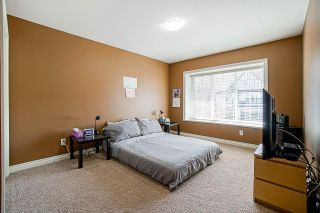 Photo 27: 47125 PEREGRINE Avenue in Chilliwack: Promontory House for sale (Sardis)  : MLS®# R2569779