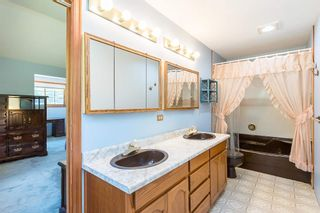 Photo 24: 12680 BELL Street in Mission: Stave Falls House for sale : MLS®# R2595620