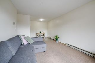 """Photo 4: 104 45744 SPADINA Avenue in Chilliwack: Chilliwack W Young-Well Condo for sale in """"Applewood Court"""" : MLS®# R2576497"""