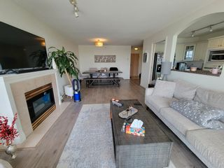 """Photo 22: 9C 328 TAYLOR Way in West Vancouver: Park Royal Condo for sale in """"WEST ROYAL"""" : MLS®# R2625618"""