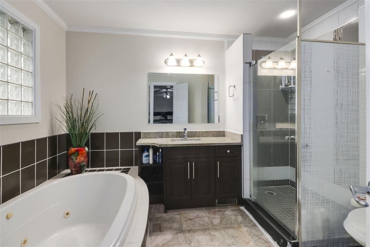 Photo 17: Photos: 23796 110B Avenue in Maple Ridge: Cottonwood MR House for sale : MLS®# R2516377