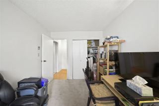 "Photo 11: 314 9867 MANCHESTER Drive in Burnaby: Cariboo Condo for sale in ""Barclay Woods"" (Burnaby North)  : MLS®# R2561563"