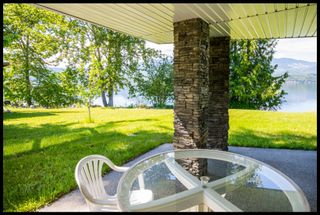Photo 74: 3513 Eagle Bay Road in Eagle Bay: Waterfront House for sale : MLS®# 10100248