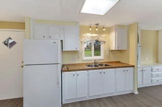 Photo 13: 51A 1000 Chase River Rd in Nanaimo: Na South Nanaimo Manufactured Home for sale : MLS®# 859844
