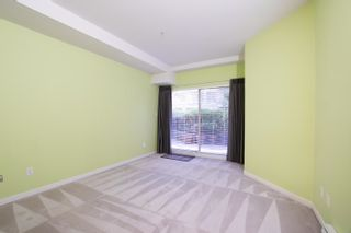 """Photo 14: 108 4733 W RIVER Road in Delta: Ladner Elementary Condo for sale in """"River West"""" (Ladner)  : MLS®# R2624756"""