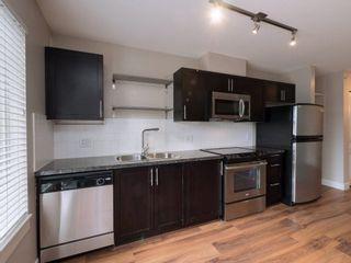 "Photo 7: 408 12283 224TH Street in Maple Ridge: West Central Condo for sale in ""MAXX"" : MLS®# R2239187"
