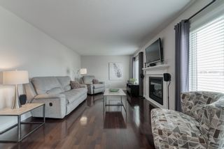 Photo 14: 534 CARACOLE WAY in Ottawa: House for sale : MLS®# 1243666