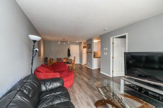 Photo 11: 205 1355 Cumberland Rd in : CV Courtenay City Condo for sale (Comox Valley)  : MLS®# 875079