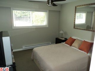 Photo 8: 32035 SCOTT AV in Mission: Mission BC House for sale : MLS®# F1213958