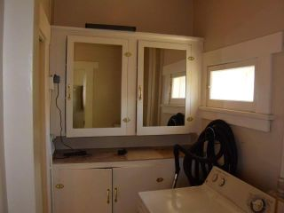 Photo 6: 711 COLUMBIA STREET in : South Kamloops House for sale (Kamloops)  : MLS®# 136431