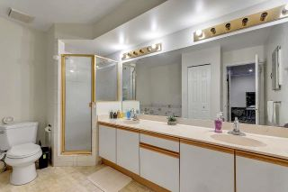 """Photo 20: 117 8060 121A Street in Surrey: Queen Mary Park Surrey Townhouse for sale in """"HADLEY GREEN"""" : MLS®# R2623625"""