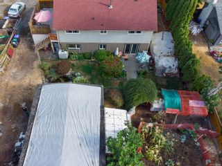Photo 37: 7305 Lynn Dr in Lantzville: Na Lower Lantzville House for sale (Nanaimo)  : MLS®# 886828