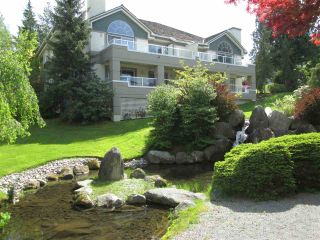 """Photo 17: 97 4001 OLD CLAYBURN Road in Abbotsford: Abbotsford East Townhouse for sale in """"Cedar Springs"""" : MLS®# R2265225"""