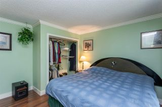 Photo 14: 19973 52ND Avenue in Langley: Langley City House for sale : MLS®# R2560560