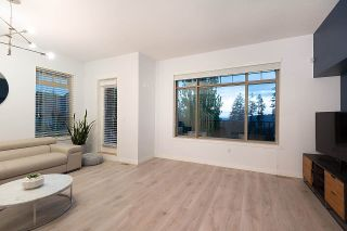"""Photo 8: 91 55 HAWTHORN Drive in Port Moody: Heritage Woods PM Townhouse for sale in """"COBALT SKY"""" : MLS®# R2590568"""