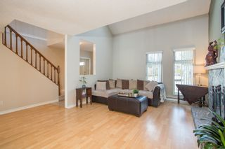 Photo 2: 9270 KINGSLEY Court in Richmond: Ironwood House for sale : MLS®# R2540223