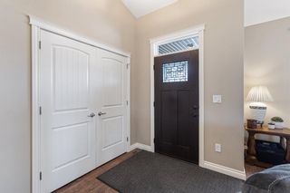 Photo 2: 11 viceroy Crescent: Olds Detached for sale : MLS®# A1091879
